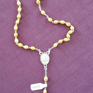 PMS - Rosary small
