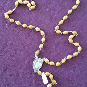 PMS rosary big